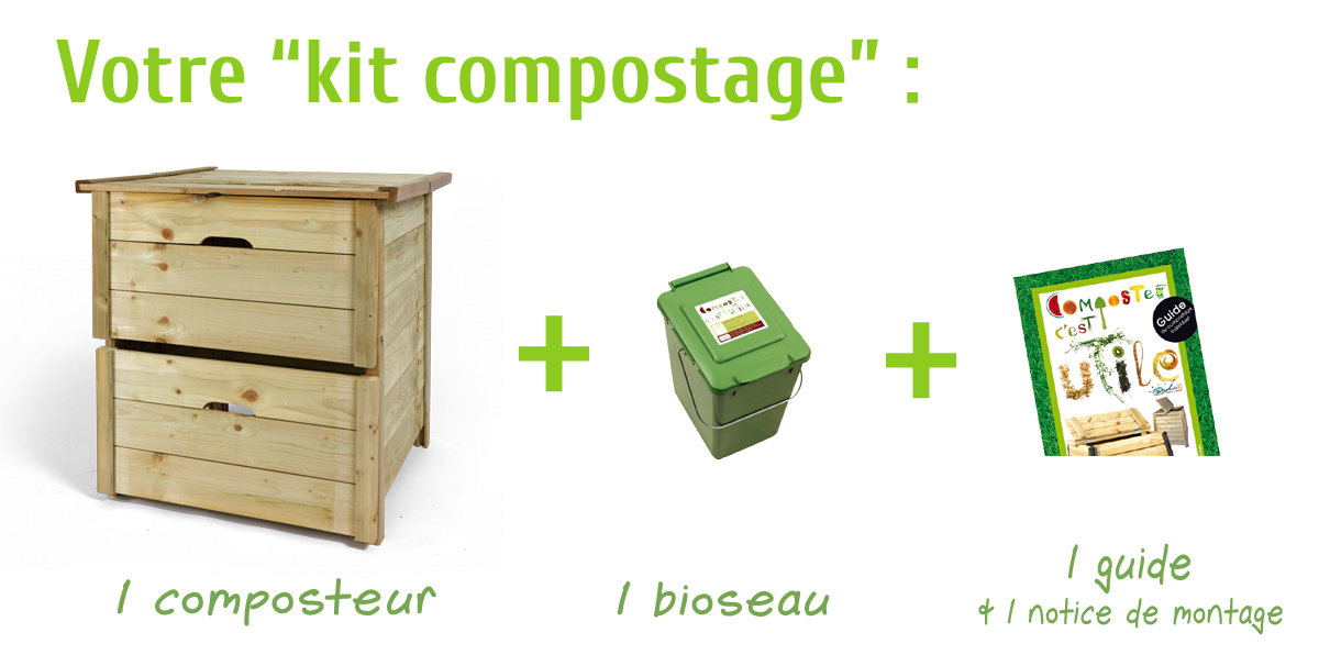 kit compostage copie